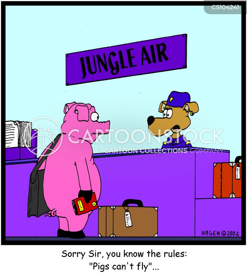 Airbourne cartoons, Airbourne cartoon, funny, Airbourne picture, Airbourne pictures, Airbourne image, Airbourne images, Airbourne illustration, Airbourne illustrations