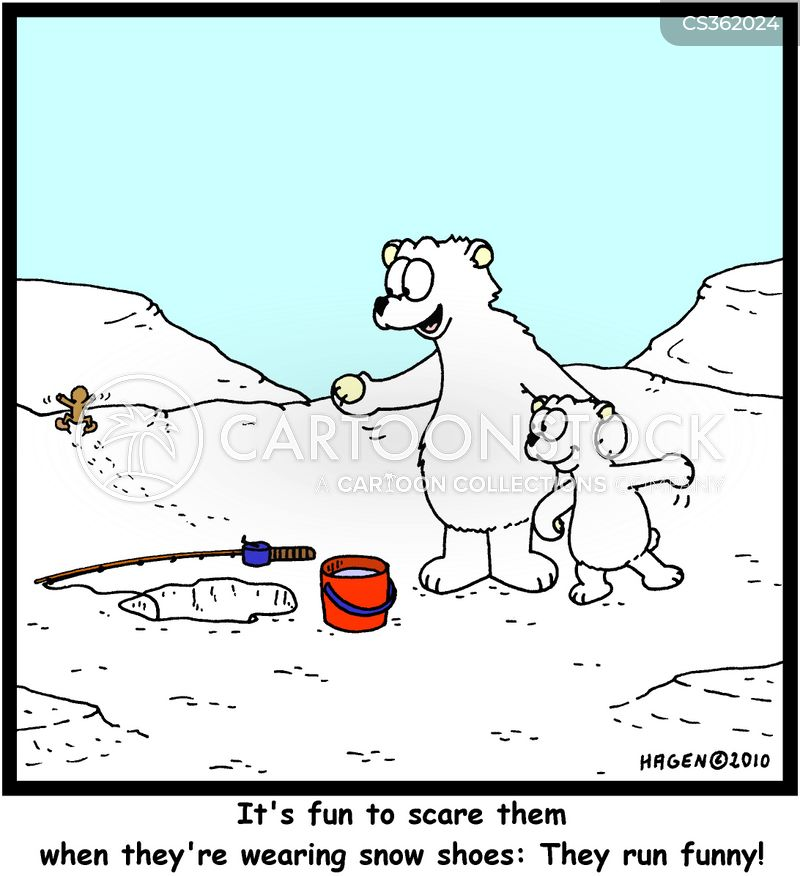 funny run cartoons and comics funny pictures from cartoonstock
