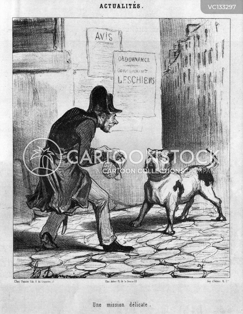 Stray Dog cartoons, Stray Dog cartoon, funny, Stray Dog picture, Stray Dog pictures, Stray Dog image, Stray Dog images, Stray Dog illustration, Stray Dog illustrations