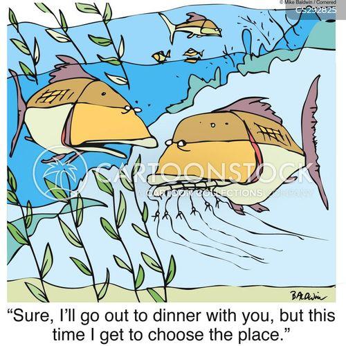 dating relationships cartoon