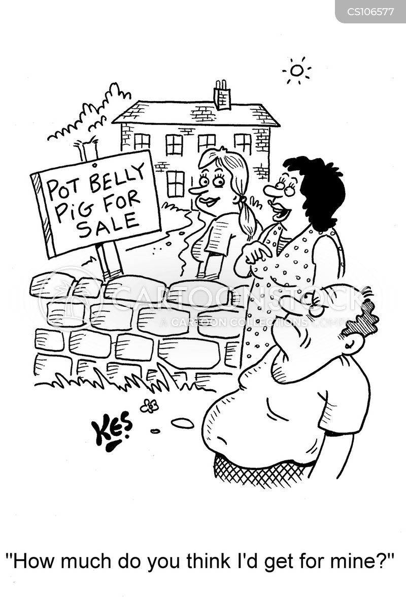 Pot Belly cartoons, Pot Belly cartoon, funny, Pot Belly picture, Pot Belly pictures, Pot Belly image, Pot Belly images, Pot Belly illustration, Pot Belly illustrations