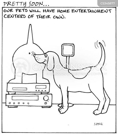 speculations cartoon