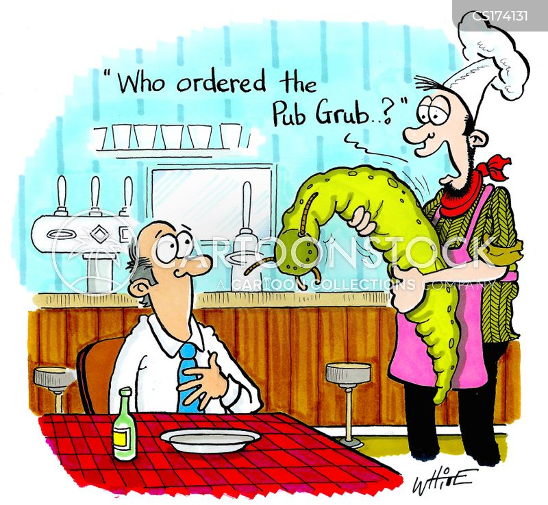 Gourmets cartoons, Gourmets cartoon, funny, Gourmets picture, Gourmets pictures, Gourmets image, Gourmets images, Gourmets illustration, Gourmets illustrations