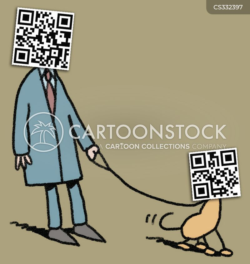Handset cartoons, Handset cartoon, funny, Handset picture, Handset pictures, Handset image, Handset images, Handset illustration, Handset illustrations