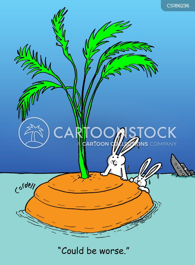 Green Shoots cartoons, Green Shoots cartoon, funny, Green Shoots picture, Green Shoots pictures, Green Shoots image, Green Shoots images, Green Shoots illustration, Green Shoots illustrations