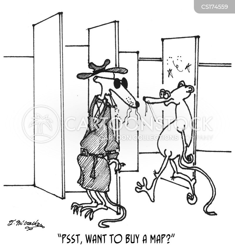 Dealer cartoons, Dealer cartoon, funny, Dealer picture, Dealer pictures, Dealer image, Dealer images, Dealer illustration, Dealer illustrations