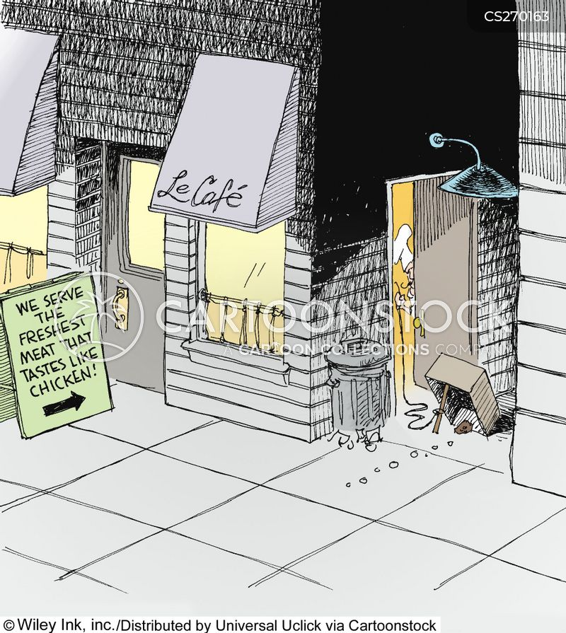 Rat Traps cartoons, Rat Traps cartoon, funny, Rat Traps picture, Rat Traps pictures, Rat Traps image, Rat Traps images, Rat Traps illustration, Rat Traps illustrations