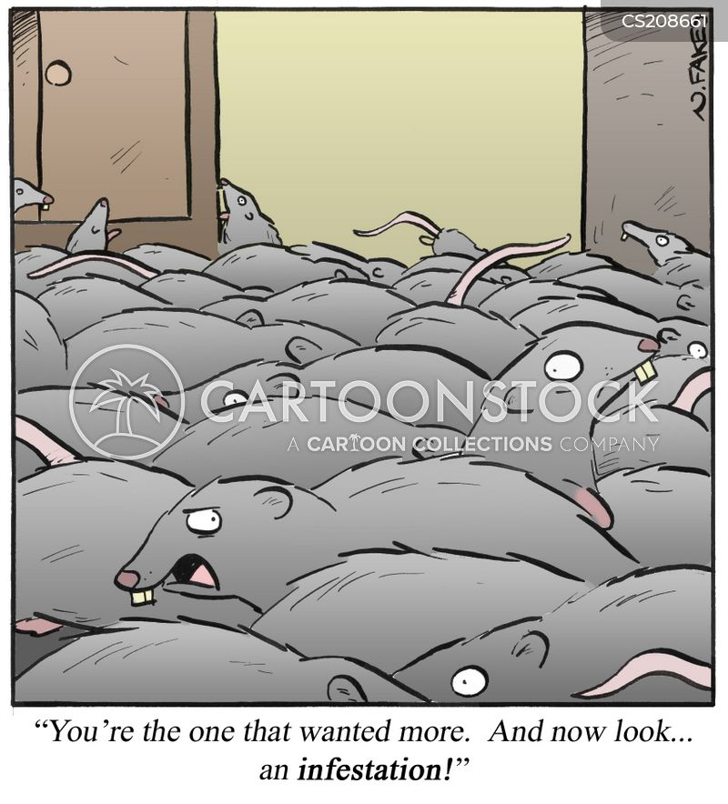 Rodent Populations cartoons, Rodent Populations cartoon, funny, Rodent Populations picture, Rodent Populations pictures, Rodent Populations image, Rodent Populations images, Rodent Populations illustration, Rodent Populations illustrations