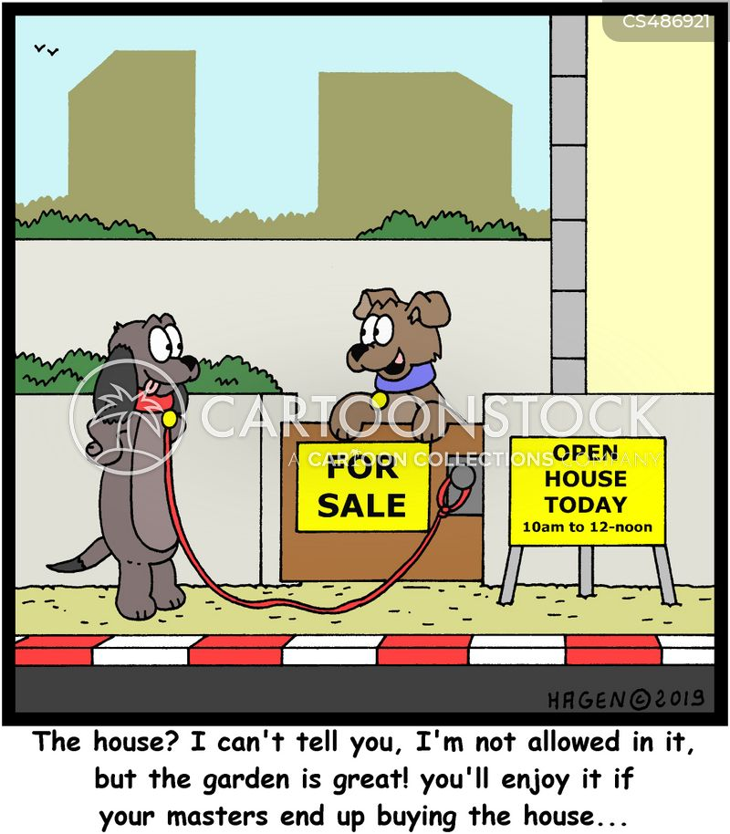 Open Houses cartoons, Open Houses cartoon, funny, Open Houses picture, Open Houses pictures, Open Houses image, Open Houses images, Open Houses illustration, Open Houses illustrations