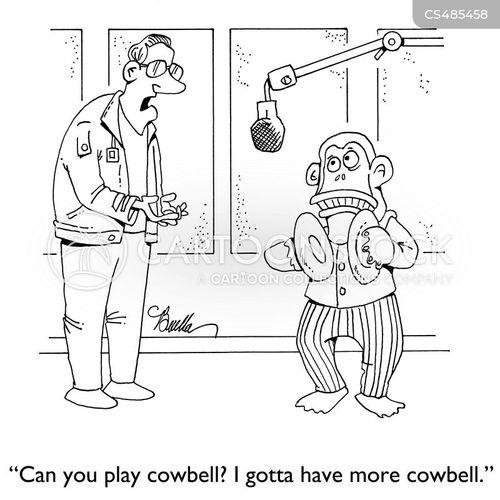 comedy sketches cartoon