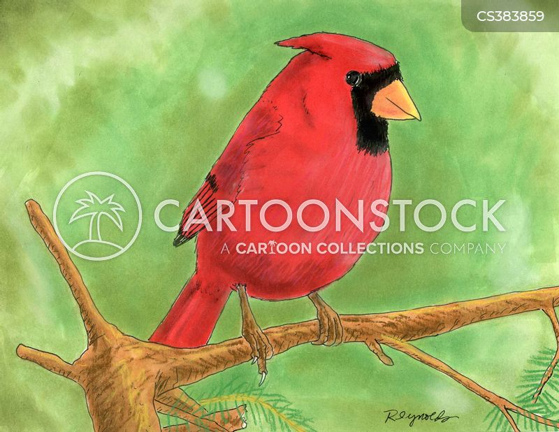 Grosbeak cartoons, Grosbeak cartoon, funny, Grosbeak picture, Grosbeak pictures, Grosbeak image, Grosbeak images, Grosbeak illustration, Grosbeak illustrations