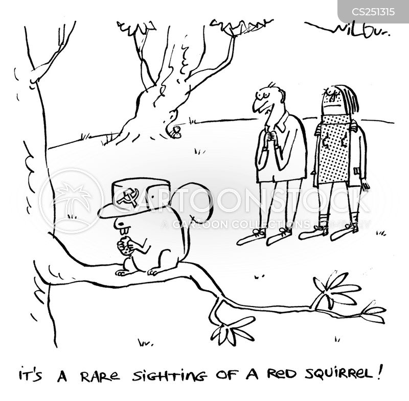 Rare Sighting cartoons, Rare Sighting cartoon, funny, Rare Sighting picture, Rare Sighting pictures, Rare Sighting image, Rare Sighting images, Rare Sighting illustration, Rare Sighting illustrations