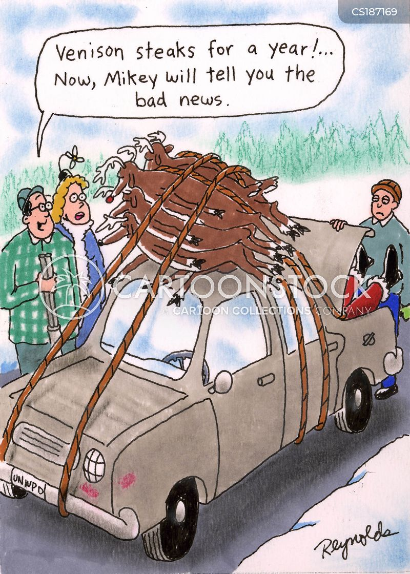 Roadkill cartoons, Roadkill cartoon, funny, Roadkill picture, Roadkill pictures, Roadkill image, Roadkill images, Roadkill illustration, Roadkill illustrations