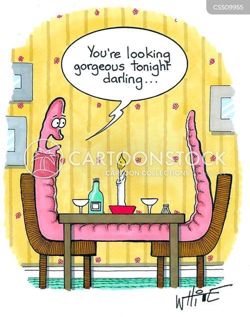 hopelessly single cartoon