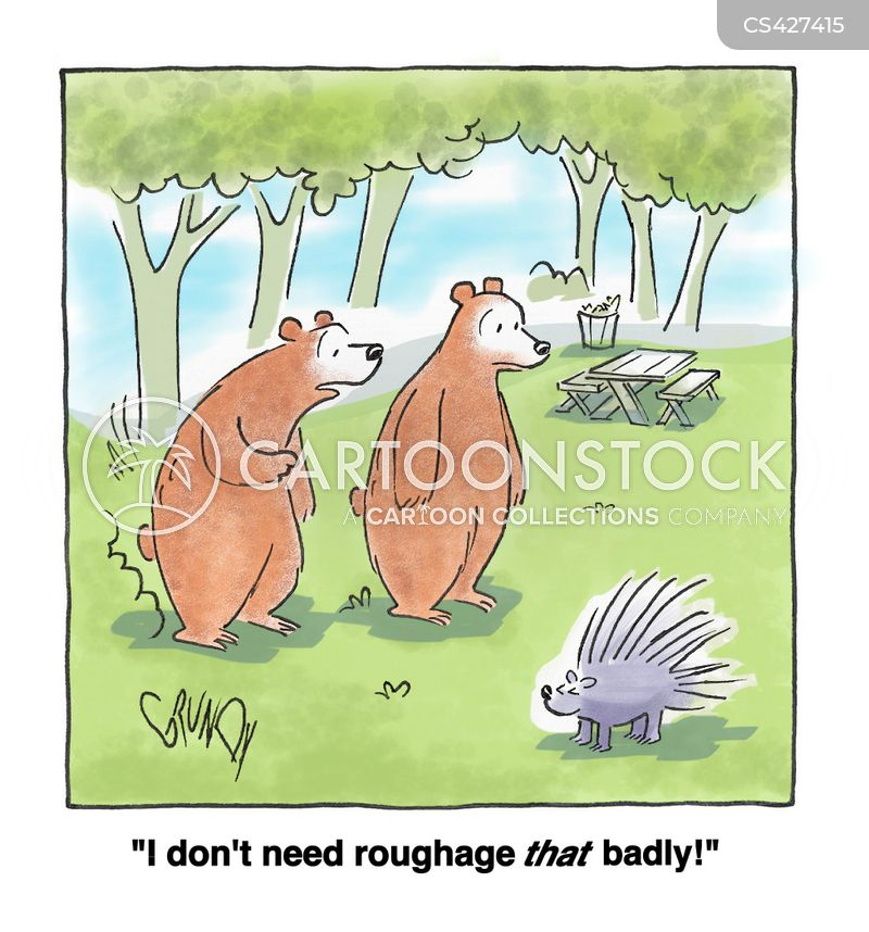Insoluble Fiber cartoons, Insoluble Fiber cartoon, funny, Insoluble Fiber picture, Insoluble Fiber pictures, Insoluble Fiber image, Insoluble Fiber images, Insoluble Fiber illustration, Insoluble Fiber illustrations