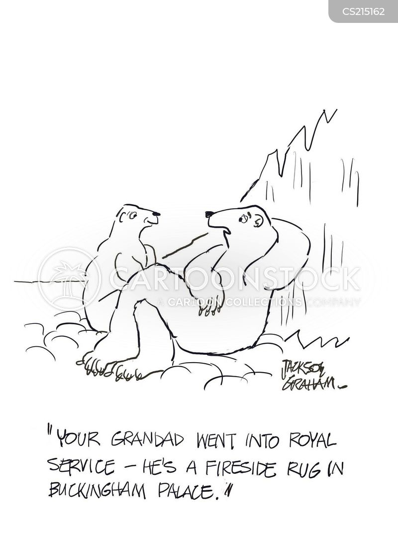 Royal Service cartoons, Royal Service cartoon, funny, Royal Service picture, Royal Service pictures, Royal Service image, Royal Service images, Royal Service illustration, Royal Service illustrations