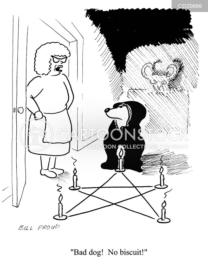 Pentagram cartoons, Pentagram cartoon, funny, Pentagram picture, Pentagram pictures, Pentagram image, Pentagram images, Pentagram illustration, Pentagram illustrations