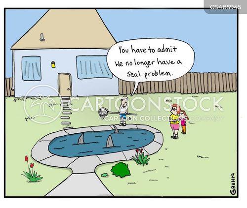 population controls cartoon
