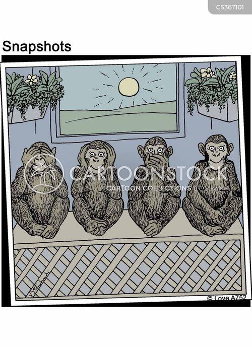 fornicate cartoon
