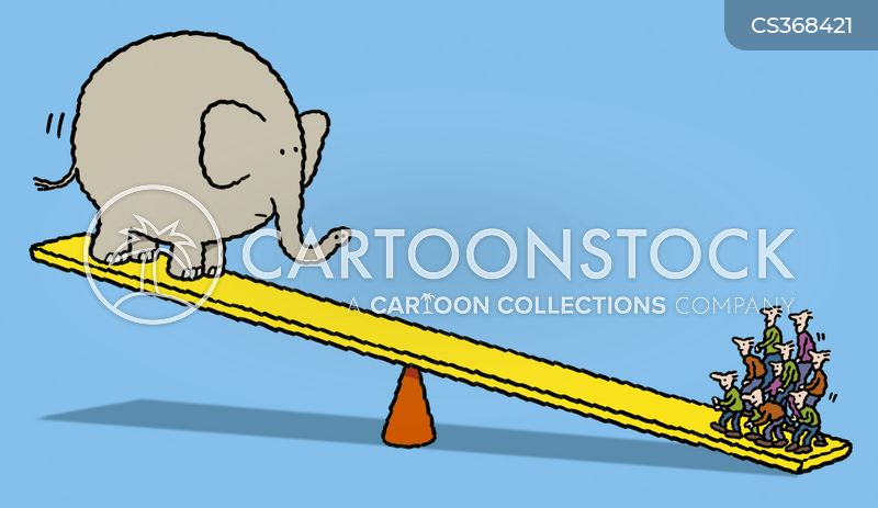 Seesaw cartoons, Seesaw cartoon, funny, Seesaw picture, Seesaw pictures, Seesaw image, Seesaw images, Seesaw illustration, Seesaw illustrations