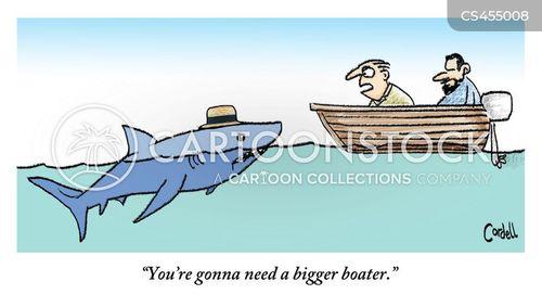 movie quote cartoon