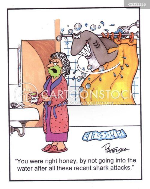 Nasty Cartoons: Photo 3