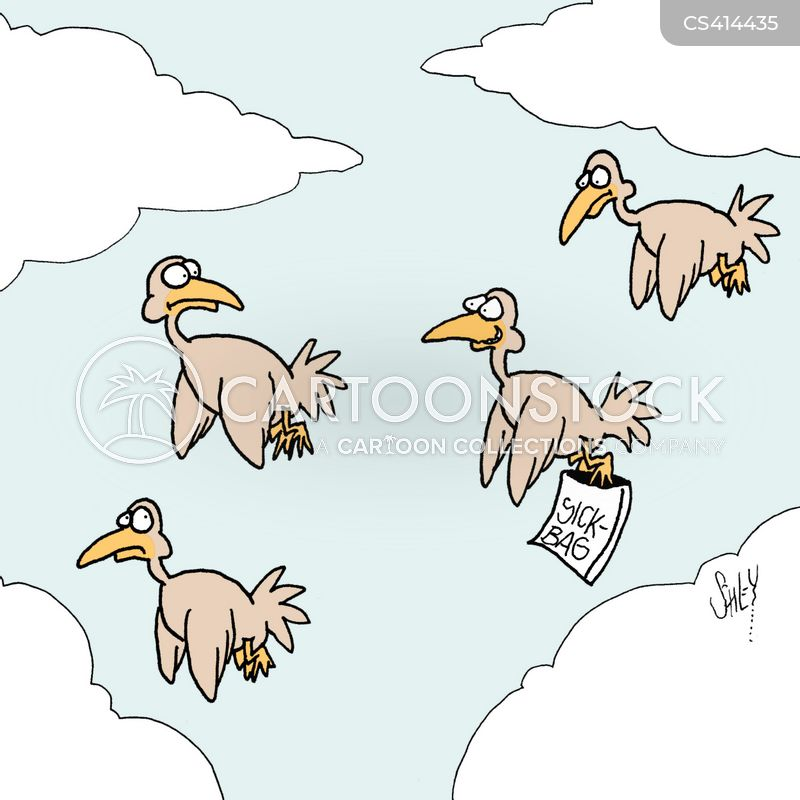 Flight Sick cartoons, Flight Sick cartoon, funny, Flight Sick picture, Flight Sick pictures, Flight Sick image, Flight Sick images, Flight Sick illustration, Flight Sick illustrations