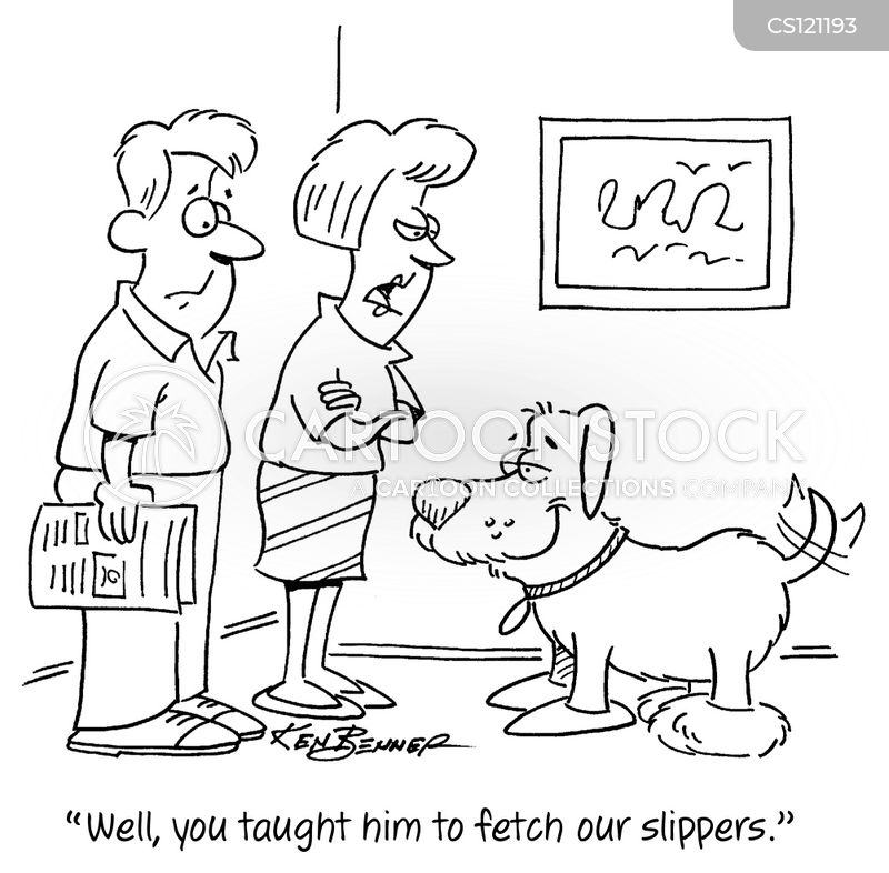 House Slippers cartoons, House Slippers cartoon, funny, House Slippers picture, House Slippers pictures, House Slippers image, House Slippers images, House Slippers illustration, House Slippers illustrations