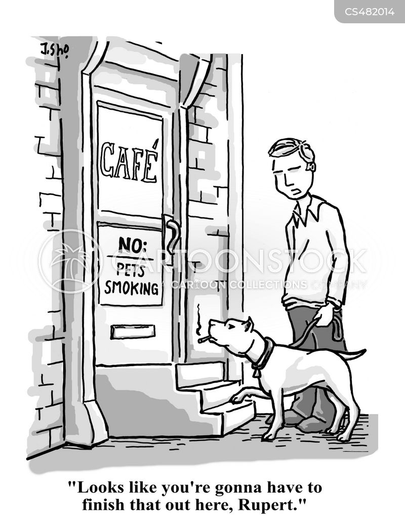 No Pets cartoons, No Pets cartoon, funny, No Pets picture, No Pets pictures, No Pets image, No Pets images, No Pets illustration, No Pets illustrations