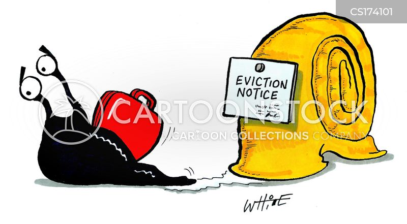 Tenant cartoons, Tenant cartoon, funny, Tenant picture, Tenant pictures, Tenant image, Tenant images, Tenant illustration, Tenant illustrations