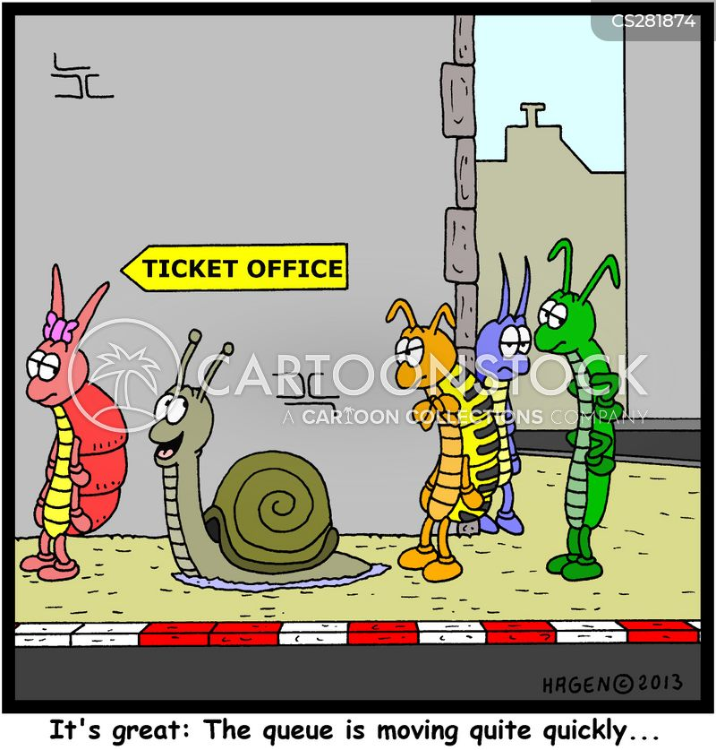 Ticket Office cartoons, Ticket Office cartoon, funny, Ticket Office picture, Ticket Office pictures, Ticket Office image, Ticket Office images, Ticket Office illustration, Ticket Office illustrations