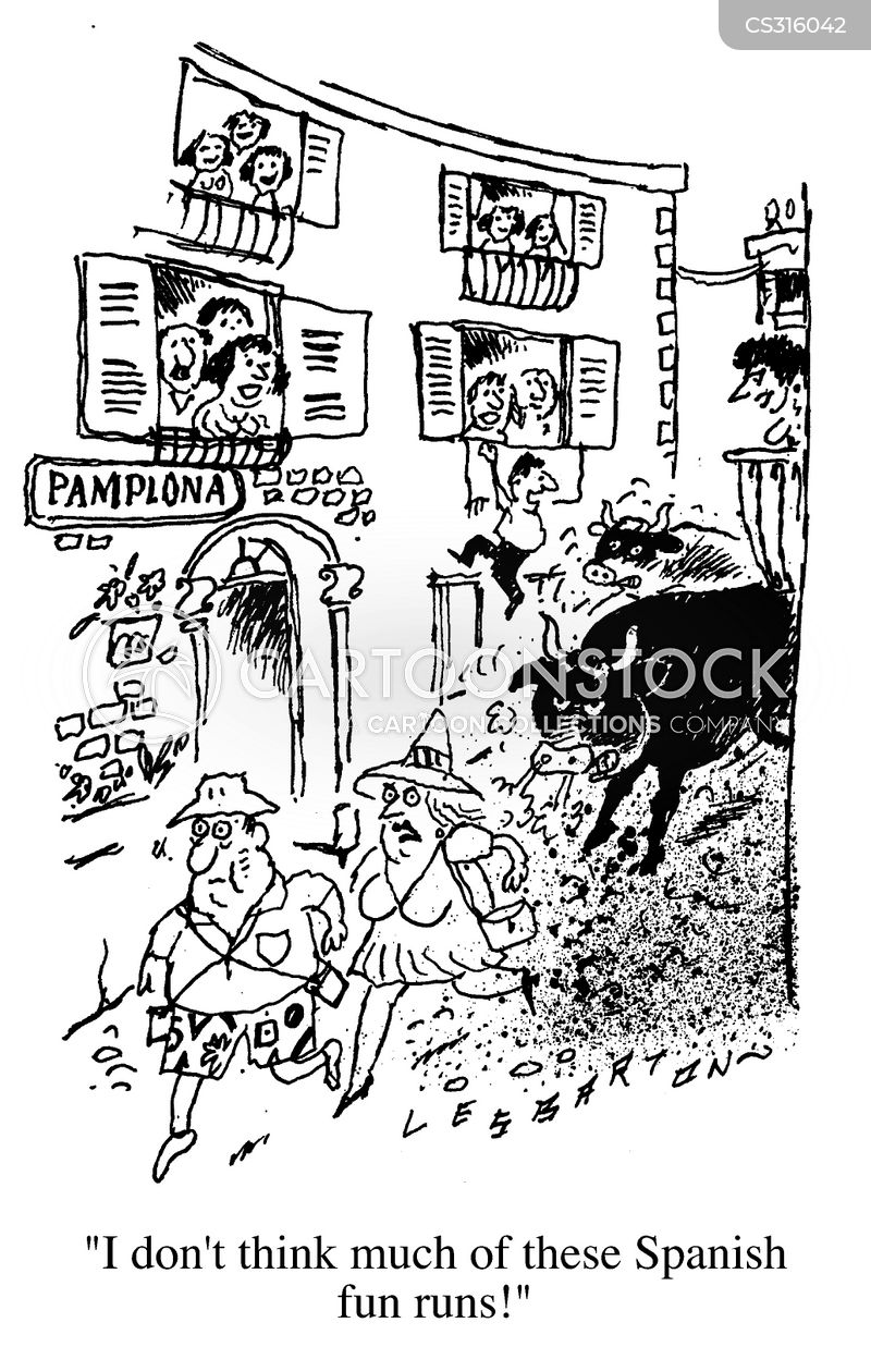 Holidaymakers cartoons, Holidaymakers cartoon, funny, Holidaymakers picture, Holidaymakers pictures, Holidaymakers image, Holidaymakers images, Holidaymakers illustration, Holidaymakers illustrations