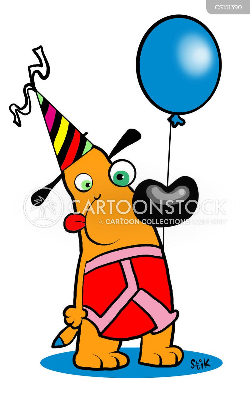 Party Decorations cartoons, Party Decorations cartoon, funny, Party Decorations picture, Party Decorations pictures, Party Decorations image, Party Decorations images, Party Decorations illustration, Party Decorations illustrations