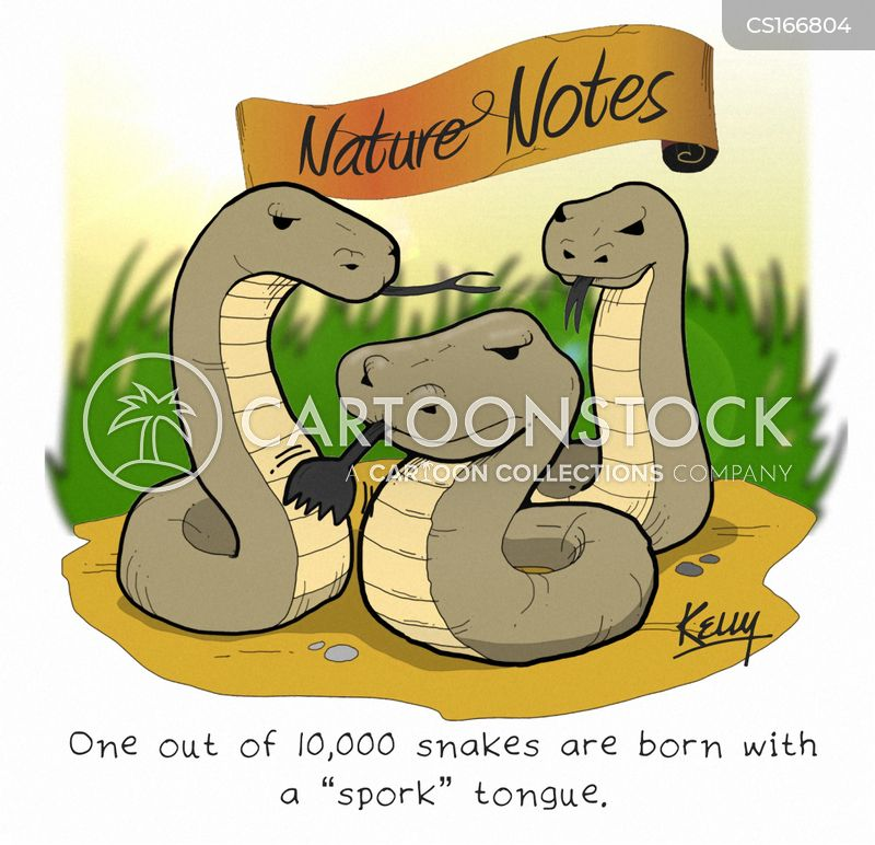Snakes cartoons, Snakes cartoon, funny, Snakes picture, Snakes pictures, Snakes image, Snakes images, Snakes illustration, Snakes illustrations
