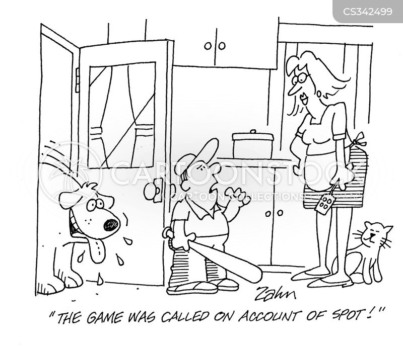Game Rules cartoons, Game Rules cartoon, funny, Game Rules picture, Game Rules pictures, Game Rules image, Game Rules images, Game Rules illustration, Game Rules illustrations