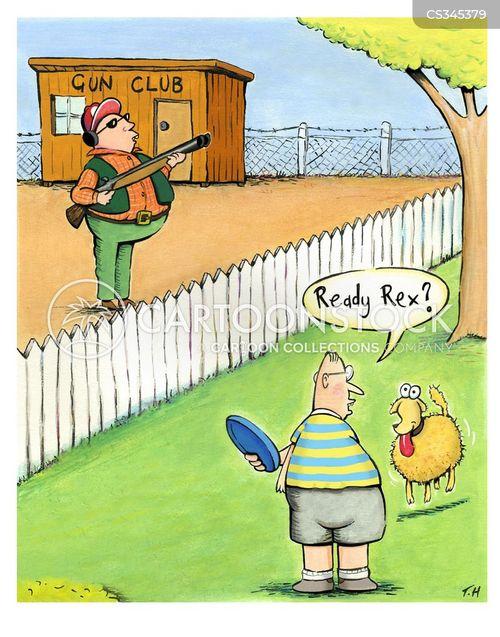 pidgeon cartoon