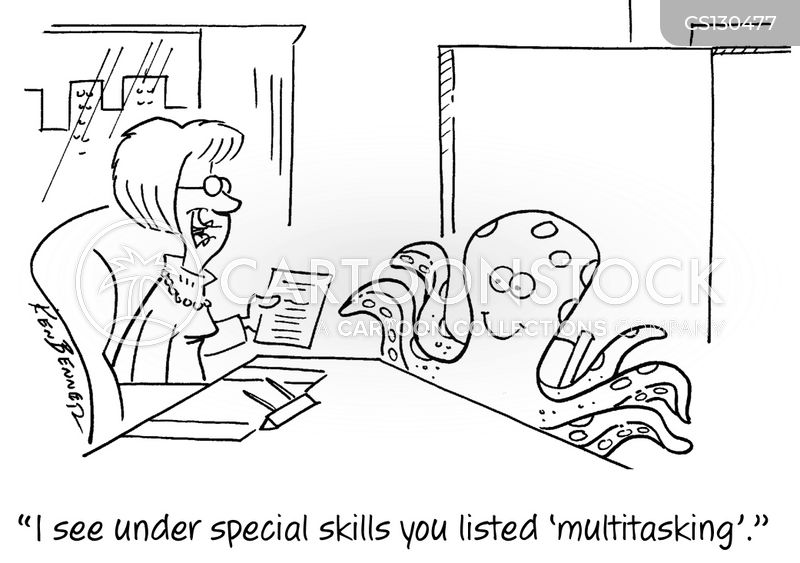 Octopuses cartoons, Octopuses cartoon, funny, Octopuses picture, Octopuses pictures, Octopuses image, Octopuses images, Octopuses illustration, Octopuses illustrations