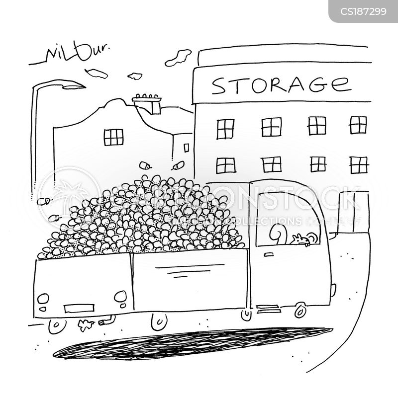 Stockpiles cartoons, Stockpiles cartoon, funny, Stockpiles picture, Stockpiles pictures, Stockpiles image, Stockpiles images, Stockpiles illustration, Stockpiles illustrations