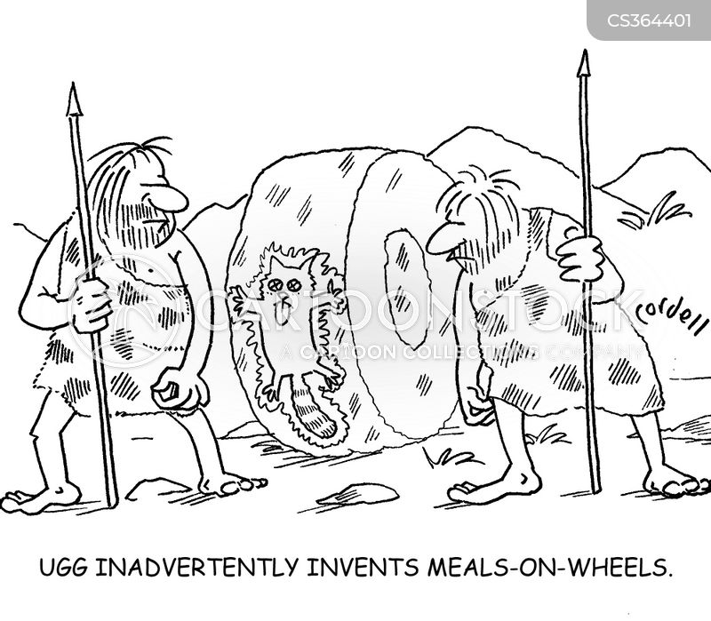 Meals On Wheels cartoons, Meals On Wheels cartoon, funny, Meals On Wheels picture, Meals On Wheels pictures, Meals On Wheels image, Meals On Wheels images, Meals On Wheels illustration, Meals On Wheels illustrations