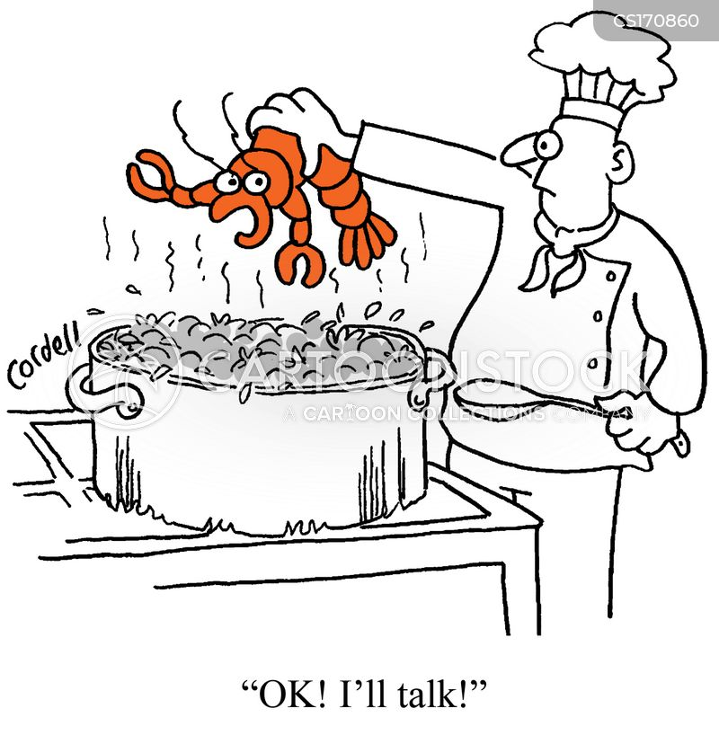 Crustaceans cartoons, Crustaceans cartoon, funny, Crustaceans picture, Crustaceans pictures, Crustaceans image, Crustaceans images, Crustaceans illustration, Crustaceans illustrations