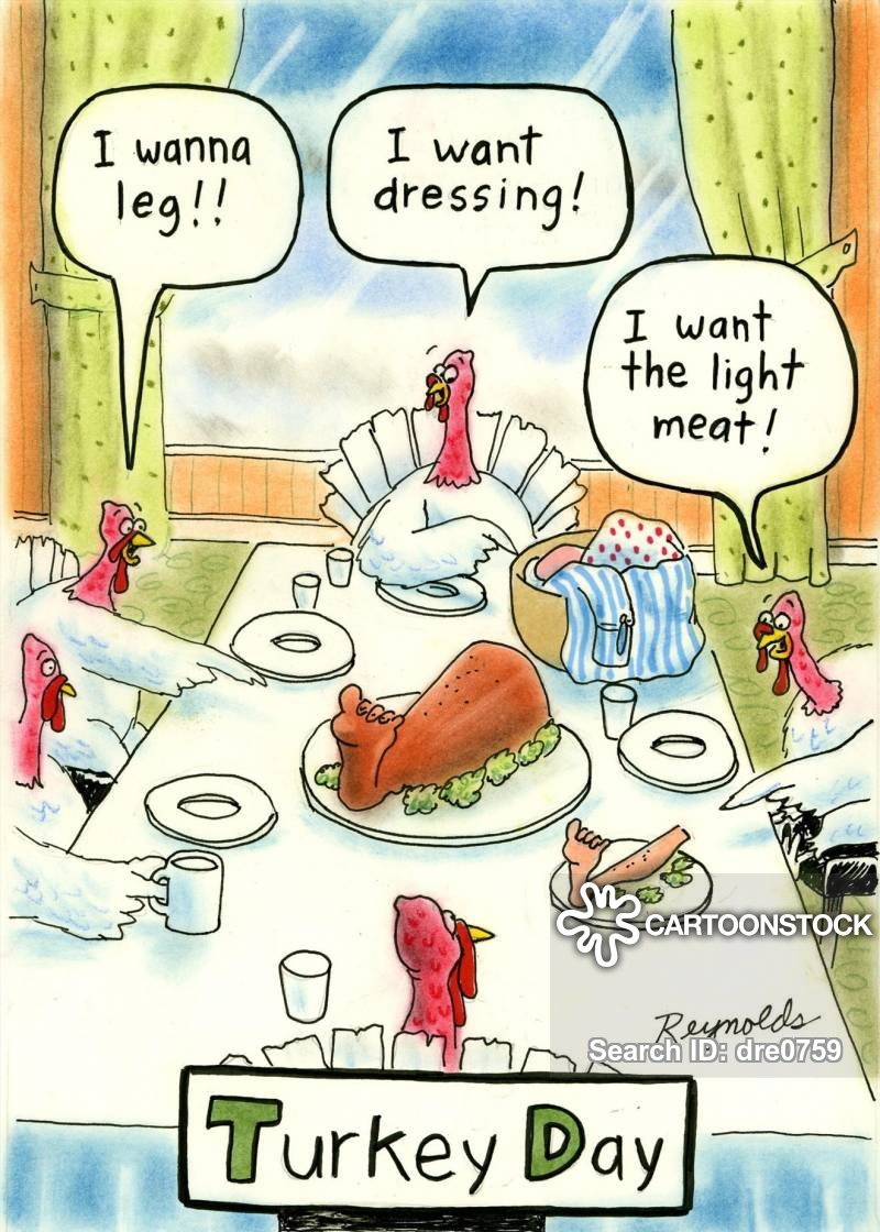 Thanksgiving Dinners cartoons, Thanksgiving Dinners cartoon, funny, Thanksgiving Dinners picture, Thanksgiving Dinners pictures, Thanksgiving Dinners image, Thanksgiving Dinners images, Thanksgiving Dinners illustration, Thanksgiving Dinners illustrations