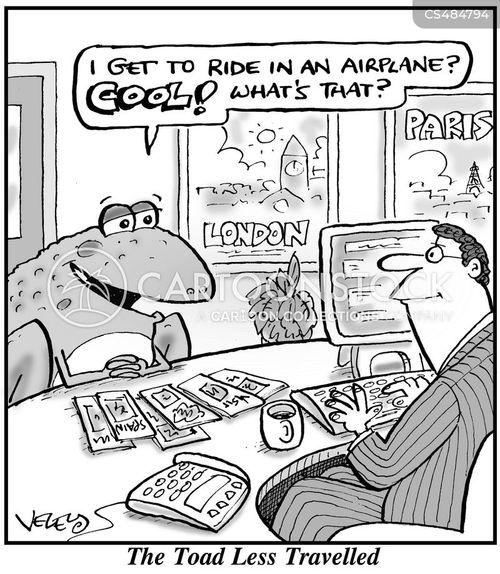 m. scott peck cartoon