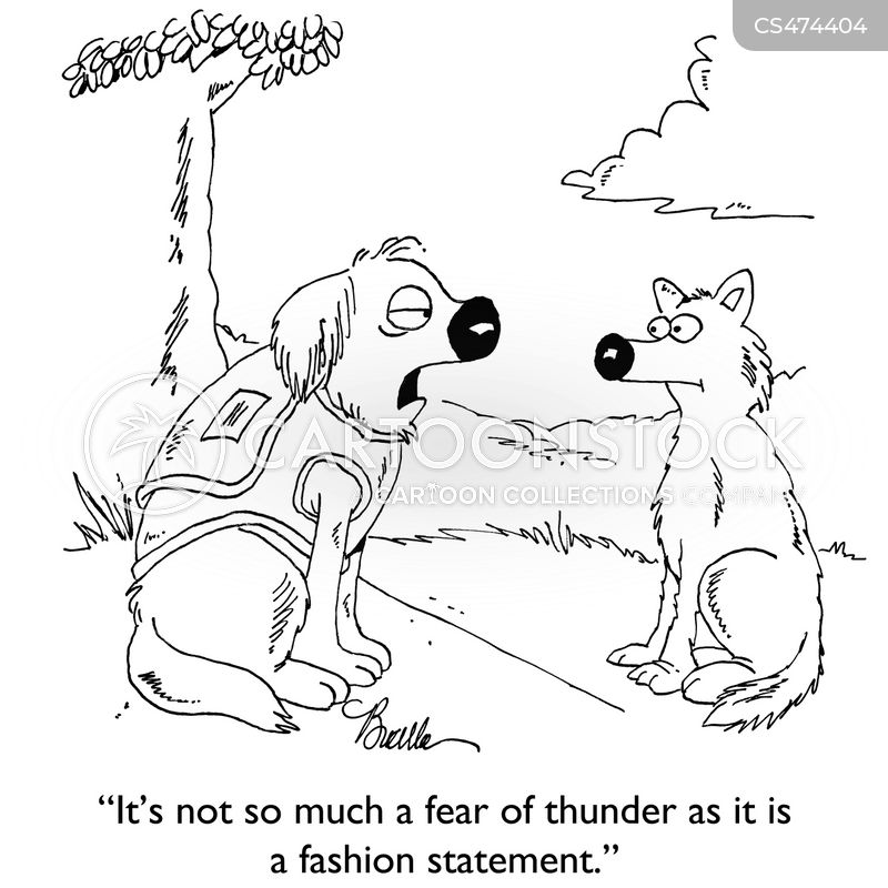 Thunder Vest cartoons, Thunder Vest cartoon, funny, Thunder Vest picture, Thunder Vest pictures, Thunder Vest image, Thunder Vest images, Thunder Vest illustration, Thunder Vest illustrations
