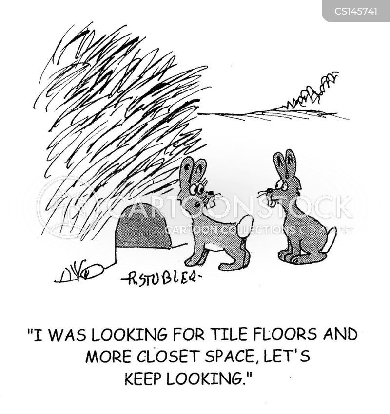 Rabbit Hole cartoons, Rabbit Hole cartoon, funny, Rabbit Hole picture, Rabbit Hole pictures, Rabbit Hole image, Rabbit Hole images, Rabbit Hole illustration, Rabbit Hole illustrations