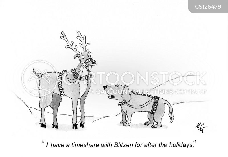 Blitzen cartoons, Blitzen cartoon, funny, Blitzen picture, Blitzen pictures, Blitzen image, Blitzen images, Blitzen illustration, Blitzen illustrations
