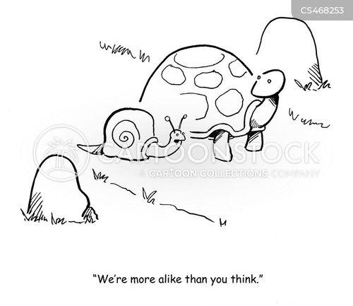 common-ground cartoon