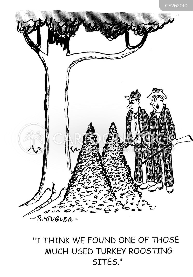 Roosting Site cartoons, Roosting Site cartoon, funny, Roosting Site picture, Roosting Site pictures, Roosting Site image, Roosting Site images, Roosting Site illustration, Roosting Site illustrations