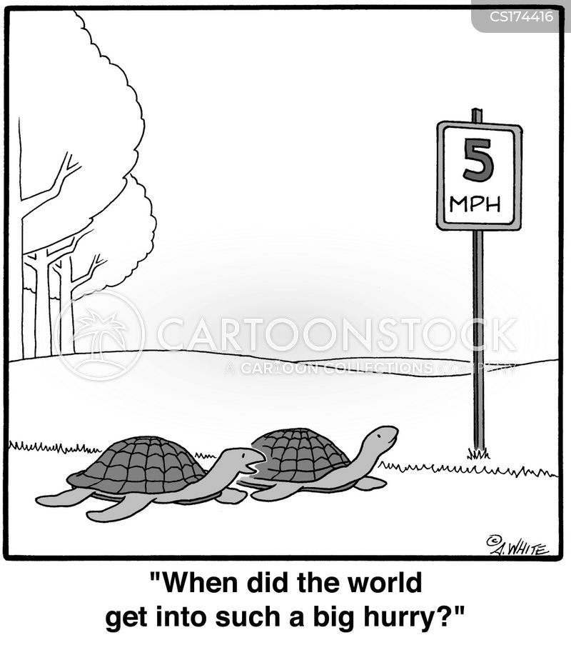 https://s3.amazonaws.com/lowres.cartoonstock.com/animals-turtle-tortoise-pet-speed-speed_limit-awhn188_low.jpg