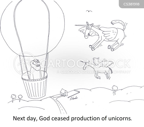 cease cartoon