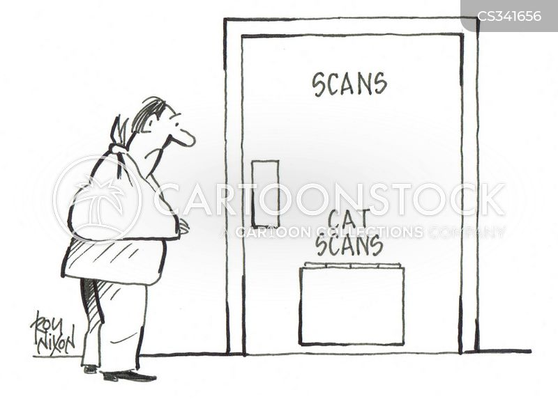 Cat Door cartoons, Cat Door cartoon, funny, Cat Door picture, Cat Door pictures, Cat Door image, Cat Door images, Cat Door illustration, Cat Door illustrations